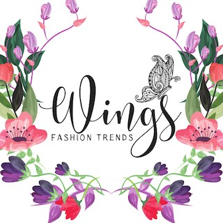 Wings Fashion Trends